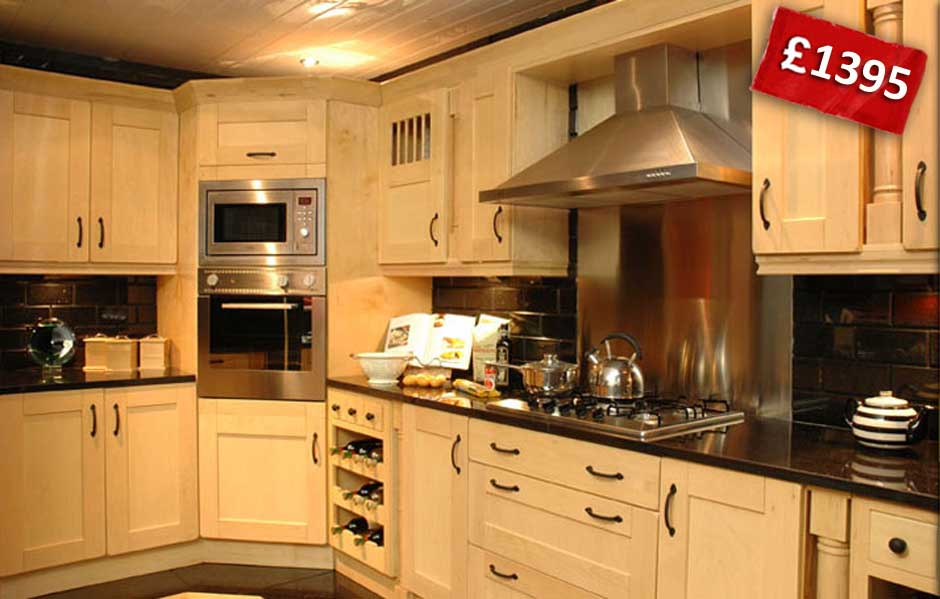kitchen designers derbyshire kitchens derbyshire 1 by kitchensderbyshire1 co uk 102